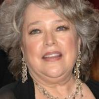 Kathy Bates Returning for AMERICAN HORROR STORY: HOTEL