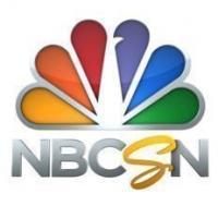 NBC Sports Group Announces Event Coverage, 10/26-11/17