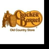 Cracker Barrel to Release 'Neal Mccoy's Pride: A Tribute to Charley Pride' Deluxe Edition CD 11/3
