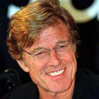 Robert Redford to Receive American Riviera Award at Santa Barbara Film Festival