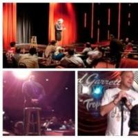Don Barnhart to Host 'Comedy Is A Serious Business' Seminar in Las Vegas, 5/24