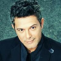 Alejandro Sanz to Premiere New Single at 2015 BILLBOARD LATIN MUSIC AWARDS