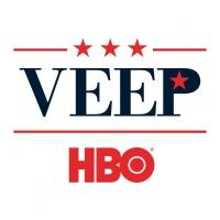 HBO Announces May Broadcast Times & Episode Descriptions for VEEP