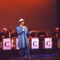 Ridgefield Playhouse Welcomes the Cab Calloway Orchestra Tonight