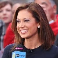Photo Coverage: A Visit with the Cast of GOOD MORNING AMERICA