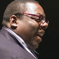 NJPAC to Present Dorthaan's Place Jazz Brunch: Cyrus Chestnut Trio, 1/25