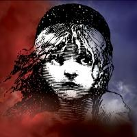 BWW Reviews: LES MIS Wows at Stagecrafters
