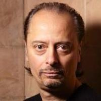 Paul Cavalconte to Host New WFUV Program