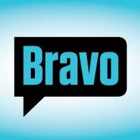 Bravo Premieres New Docu-Series SECRETS AND WIVES Tonight
