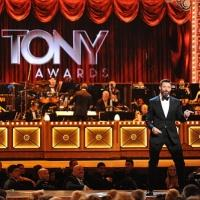 BWW Personality Quiz: How Good of a Tony Awards Host Would You Be?