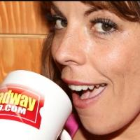 WAKE UP with BWW 12/5/14 - THE GRINCH in NYC, MY FAVORITE YEAR, THE ELEPHANT MAN and More!