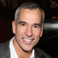BWW Interviews: KINKY BOOTS' Jerry Mitchell