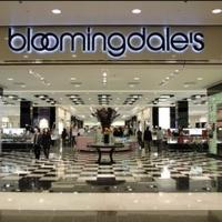 Bloomingdale's Opens New Store in Glendale, CA