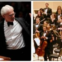 Yale in New York to Open 2014-15 Season at Avery Fisher Hall, 10/19