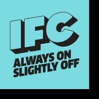 IFC Greenlights New Comedy Series GIGI'S BUCKET LIST