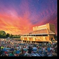 OneRepublic & More on Tap for Wolf Trap
