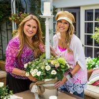 Hallmark Channel's HOME & FAMILY Welcomes Back 'Renew-It-All' Sweepstakes