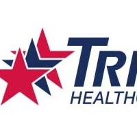 TriWest Healthcare Alliance Announces a New Veterans Hiring Initiative with Hire America's Heroes