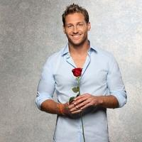ABC's THE BACHELOR to Kick-Off with Two-Part Premiere