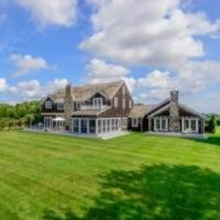 'REAL HOUSEWIVES' Star Countess Luann de Lesseps Holds Estate Sale in Bridgehampton This Weekend