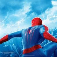 More Villains In Store for AMAZING SPIDER-MAN 2?