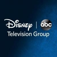 Disney/ABC Television Group Unveil New Websites