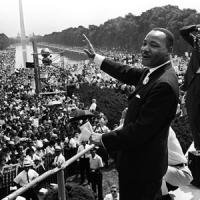 PBS Debuts Historic March on Washington Documentary THE MARCH Tonight