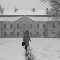 Poland's IDA Wins OSCAR for Best Foreign Language Film