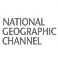 National Geographic Picks Up Electus' THE RAFT