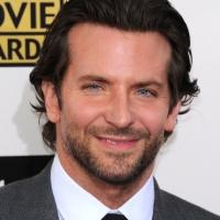 Bradley Cooper in Talks to Direct, Lead A STAR IS BORN Remake Opposite Beyonce
