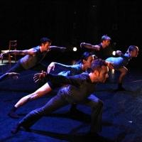 Excerpts of FRACTALS, WE WILL, FULL BLOOM and More Set for ProArteDanza's 10th Anniversary Retrospective, Now thru 10/4