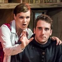 BWW Reviews: Faustian Silliness in Arouet's DON JUAN IN CHICAGO