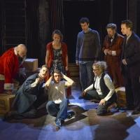BWW Reviews: New Rep Takes a Shot With ASSASSINS