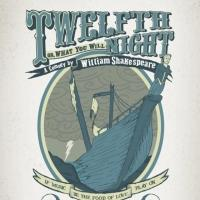 New Orleans Museum of Art and NOLA Project Presents TWELFTH NIGHT, Now thru 12/21