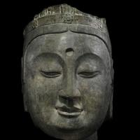 Nassau County Museum of Art Presents Its First Exhibition Devoted to Chinese Art