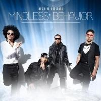 "Mindless Behavior's ""All Around The World Tour"" to Feature OMG Girlz, Coco Jones & Young Marqus"