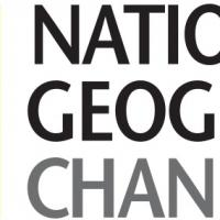 National Geographic to Air THE SECRET LIFE OF PREDATORS This September