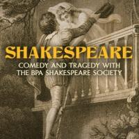 Bainbridge Symphony Orchestra to Present SHAKESPEARE: COMEDY AND TRAGEDY, 4/18-19