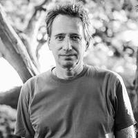 John Zorn to Play 'Cobra' at Roulette, 11/29