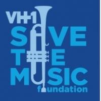 Sara Bareilles & VH1 Announce Winners of Inaugural 'Keys + Kids' Piano Grant