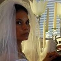 Oscar-Qualifying Film Festival to Screen Juliette Fairley's Diary of a Mulatto Bride, 5/30