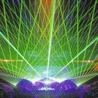 Review Roundup: Trans-Siberian Orchestra's THE LOST CHRISTMAS EVE Tour