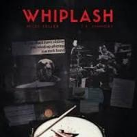WHIPLASH Wins OSCAR for Best Sound Mixing