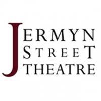 Jermyn Street Theatre's Summer Season to Include LESERE, 'VIVIEN' & More