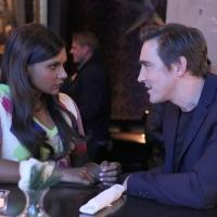 BWW Recap: Go Morgan, It's Your Birthday on THE MINDY PROJECT