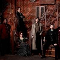Showtime Greenlights Second Season of PENNY DREADFUL