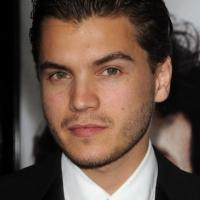Emile Hirsch Set for John Belushi Biopic