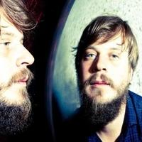 SubCulture Presents Marco Benevento and Jon B., 4/18 & 4/25