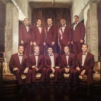 Straight No Chaser Returning to Hershey, 12/6