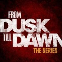El Rey Network to Present FROM DUSK TILL DAWN Marathon This May